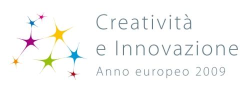 anno europeo innovazione 2009