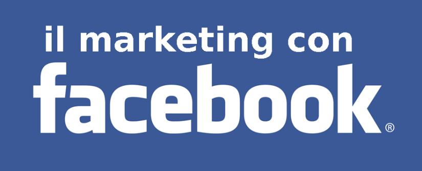 il marketing con facebook studio baroni vittorio baroni