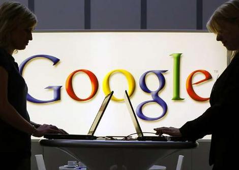 google notebook studio vittorio baroni