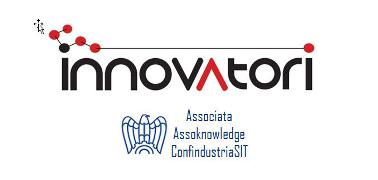 innovatori assoknowledge confindustriaSIT  studio baroni