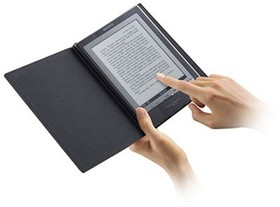 libro digitale 1 studio vittorio baroni