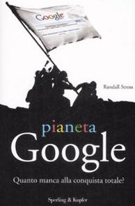 pianeta-google studio vittorio baroni
