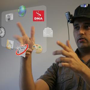 Studio Baroni realtà virtuale