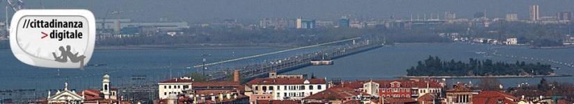 cittadinanza-digitale-comune-di-venezia-jpg