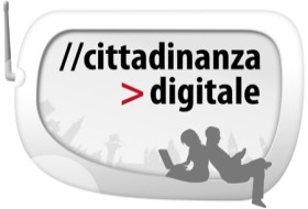 cittadinanza-digitale-venezia