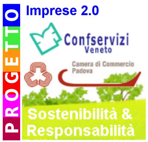 PROGETTO 2.0 ICONA