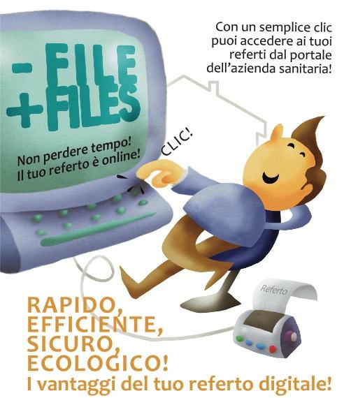 Agenda Digitale e Innovazione nella Sanità: premio nazionale eGov 2013 a Veneto ESCAPE