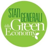 stati generali green economy 2012 report