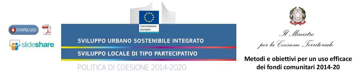 COESIONE 2020 pdf slideshare UE GOV MCT jpg 6 2013