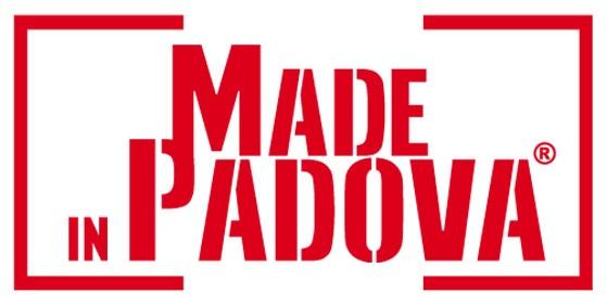logo Made in Padova