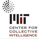 MIT Centro Intelligenza Collettiva