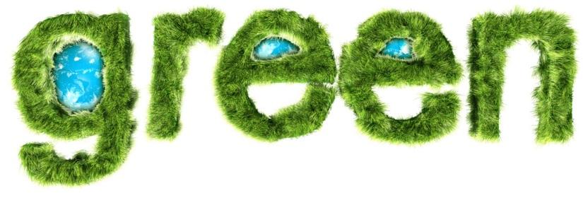 new green deal italia studio baroni
