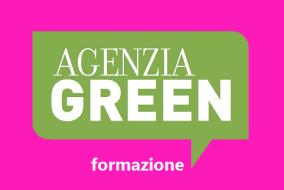 agenzia green studio baroni corsi di formazione fondi interprofessionali martellago  banner