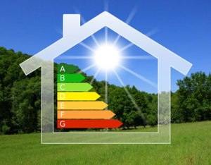 energy forum bressanone green efficienza energetica edilizia smart involucri avanzati 2014