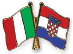 italia croazia by studio baroni venezia