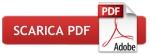 scarica pdf  corso formazione facebook marketing - studio baroni venezia eventi