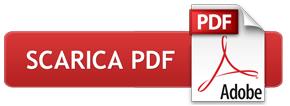 SCARICA PDF Guida ai finanziamenti europei 2016