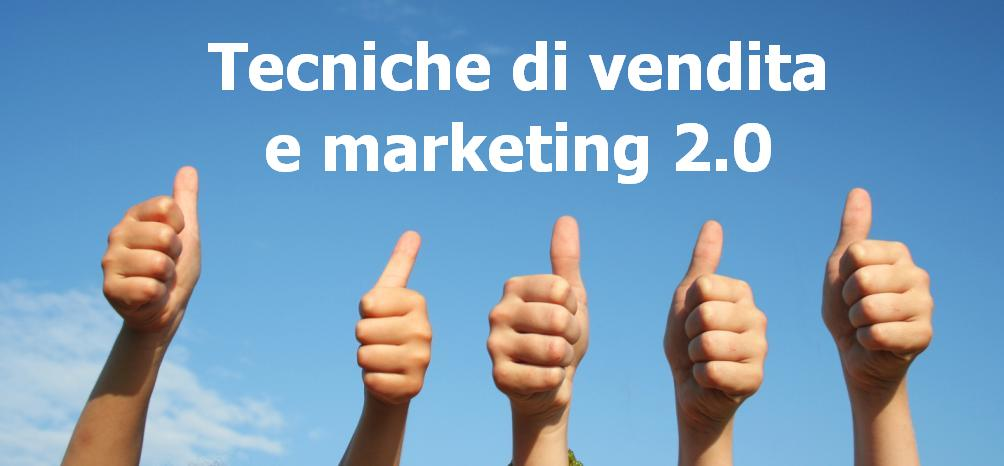tecniche di vendita e marketing 2.0 studio baroni 2016.JPG