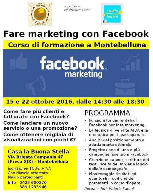 corso-marketing-con-facebook-casa-la-buona-stella-ottobre-2016