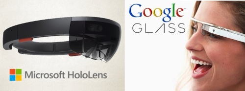 Microsoft HoloLens Google Glass Enterprise Edition industria 4.0 studio baroni.jpg