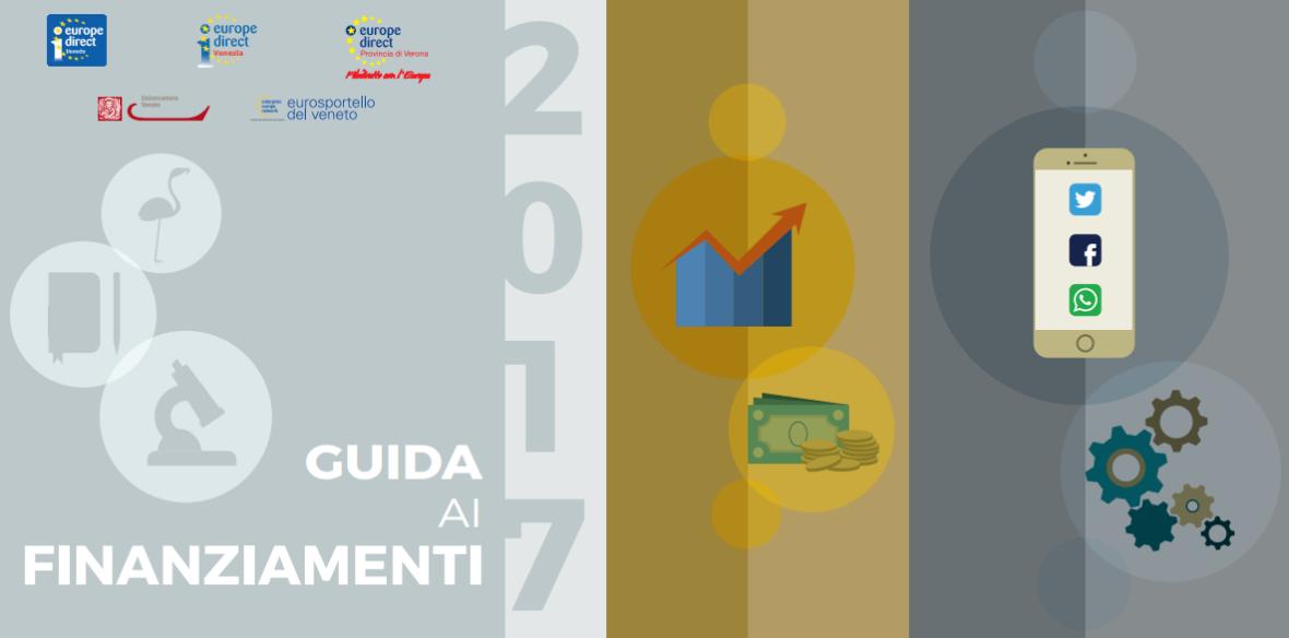 guida ai finanziamenti europei 2017 unioncamere veneto eurosportello.png