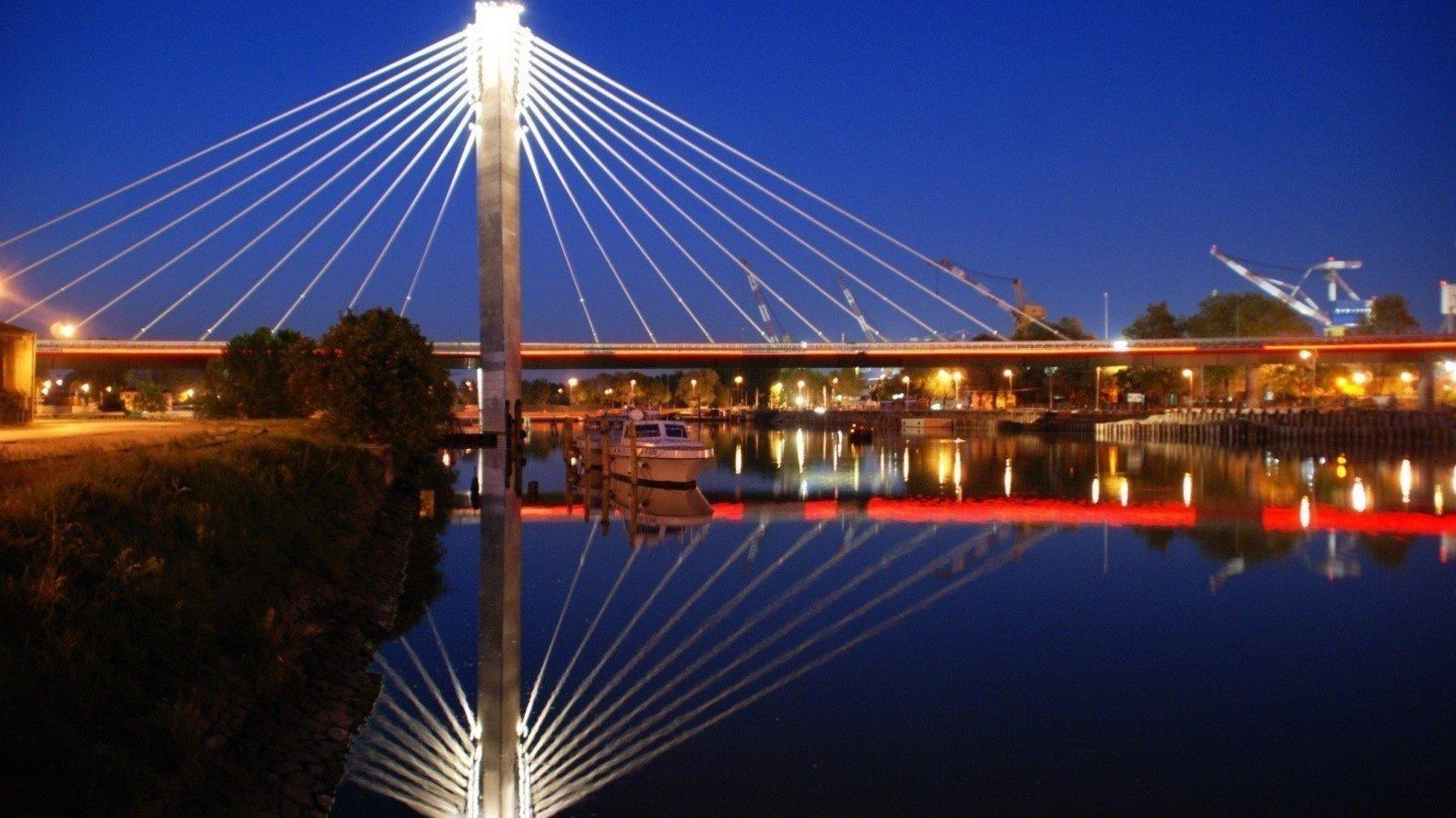 ponte strallato porto marghera - fonte maeg costruzioni.jpg