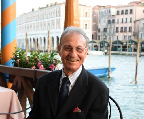 Opera Spettacolo Leggende Veneziane by Angelo Bacci - foto di Alice Sceriman - Venezia-LVbyAB(c)2018.v