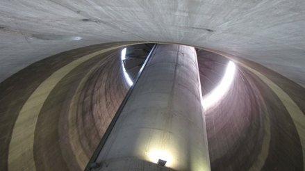 00 presentazione Bando Alfabeto Sviluppo Sostenibile Venezia Heritage Tower