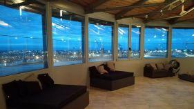 foto 03 presentazione Bando Alfabeto Sviluppo Sostenibile Venezia Heritage Tower