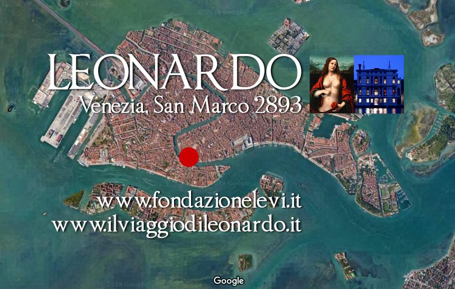 LEONARDO - 2.png