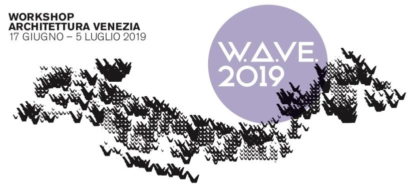 wave2019 venezia iuav città resiliente workshop rettore Alberto Ferlenga - Cotonificio Veneziano Magazzino 6 - studio vittorio baroni.jpg