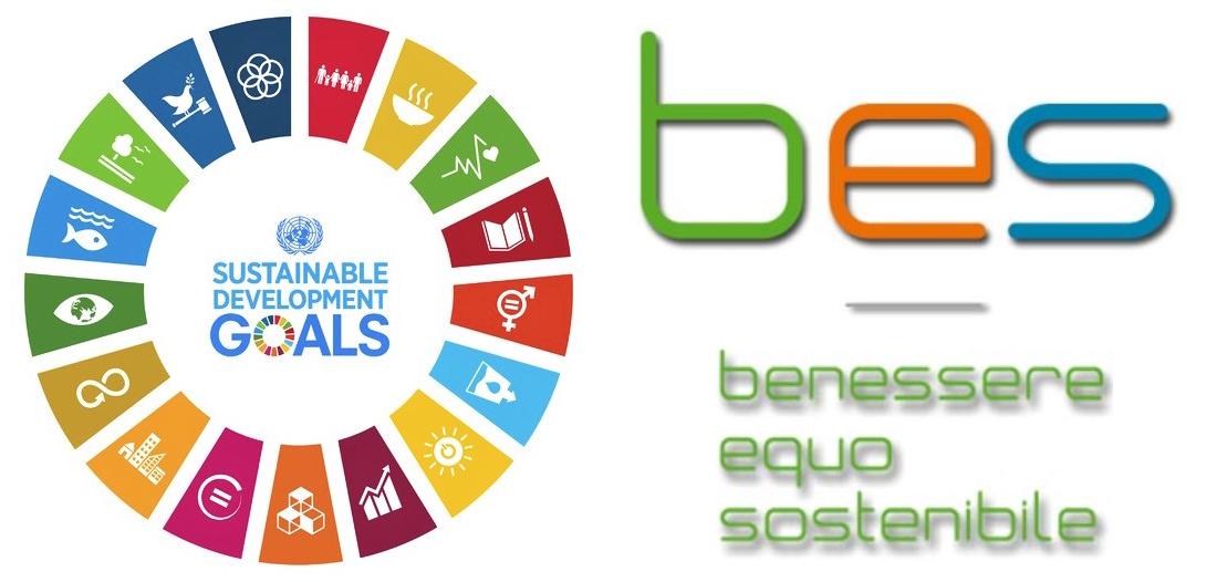 cabina di regia benessere italia logo sdgs sviluppo sostenibile goal - bes benessere equo sostenibile - vittorio baroni venezia.png