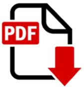 PDF Guida i finanziamenti europei scarica il documento - Studio Baroni
