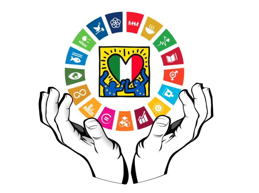 resilienza italia europa - PNRR Piano nazionale rilancio e resilienza - vittorio baroni - studiobaroni.info